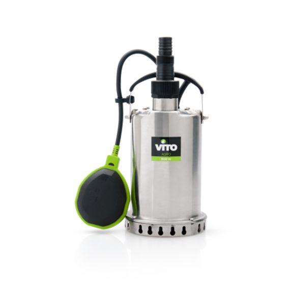 Bomba-p-aguas-Limpas-Inox-500w