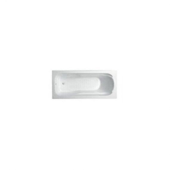 banheira-acrilica-simples-flash-170x70cm-1727