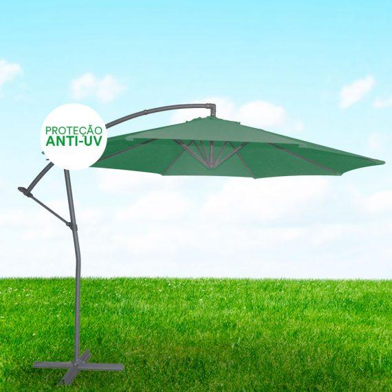 guarda_sol_guincho_5609875040262_verde
